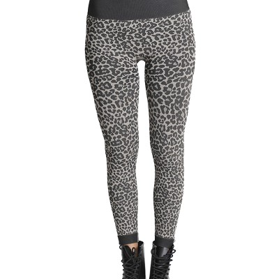 NEW Legging Maculato in...