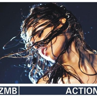 ZMB Action 132 - 138...