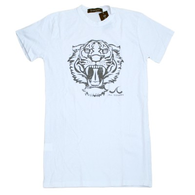 T-Shirt Tiger SuperJump